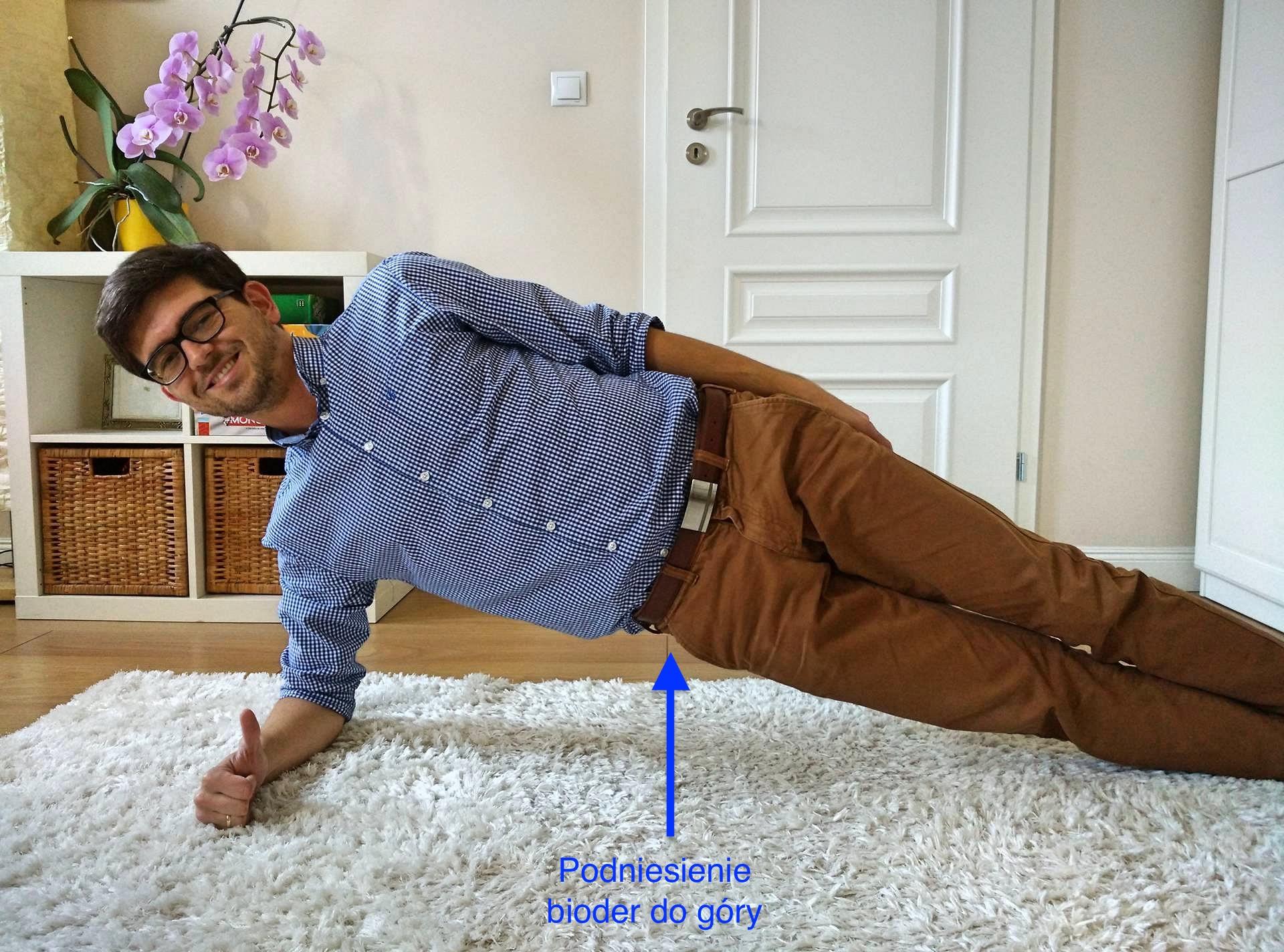 https://osteohealth.pl/wp-content/uploads/2017/08/Ćwiczenie-na mięsień pośladkowy średni